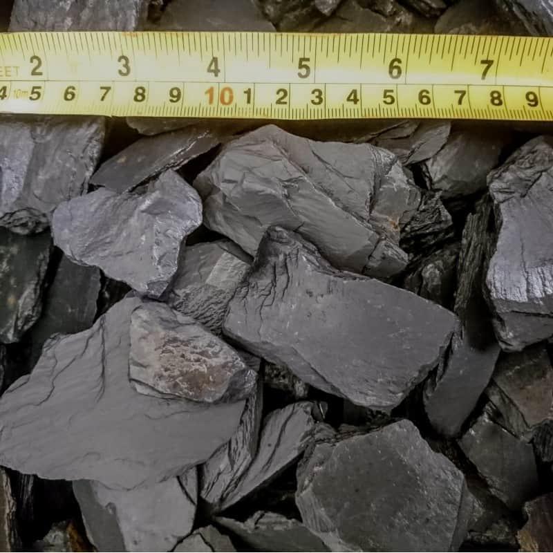 40mm Slate Grey Slate