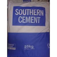 25kg Bag Premium OPC Cement
