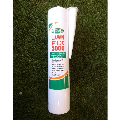 Lawn Fix 3000 Glue Cartridge