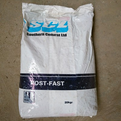 20kg Bag Post Fast