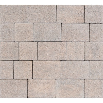 Barleystone 60mm Glenbridge Hazel ———(HALF PRICE)