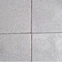 Barleystone Granite Paving Slabs Natural