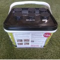 ProJoint Fusion Black Paving Joint Compound