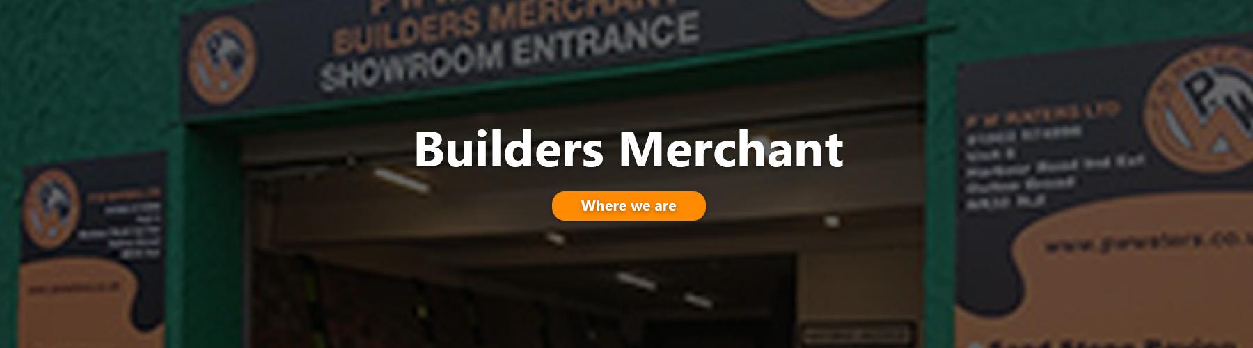 Builders Merchant