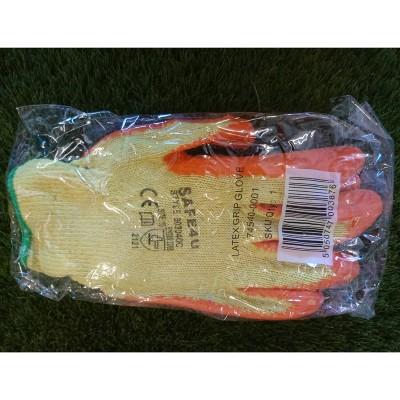 Safety Gloves Size 10