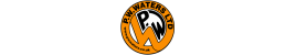 P.W.WATERS LTD