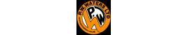 P.W.WATERS LTD