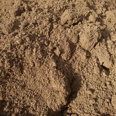 Grade 1 Premium Top Soil
