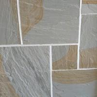 Strata 22mm Calibrated Sandstone GLENDALE
