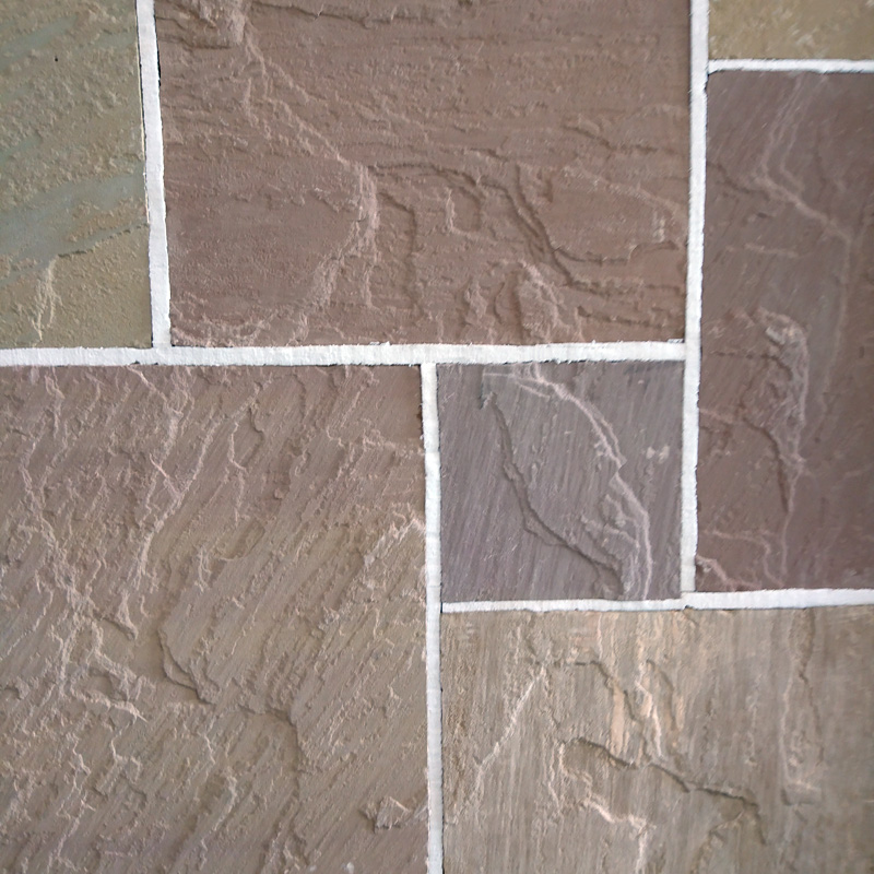 Strata 22mm Calibrated Sandstone GOLDEN